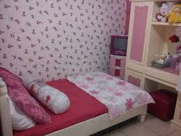 Image result for small room design simple pinoy | Rooms home ...