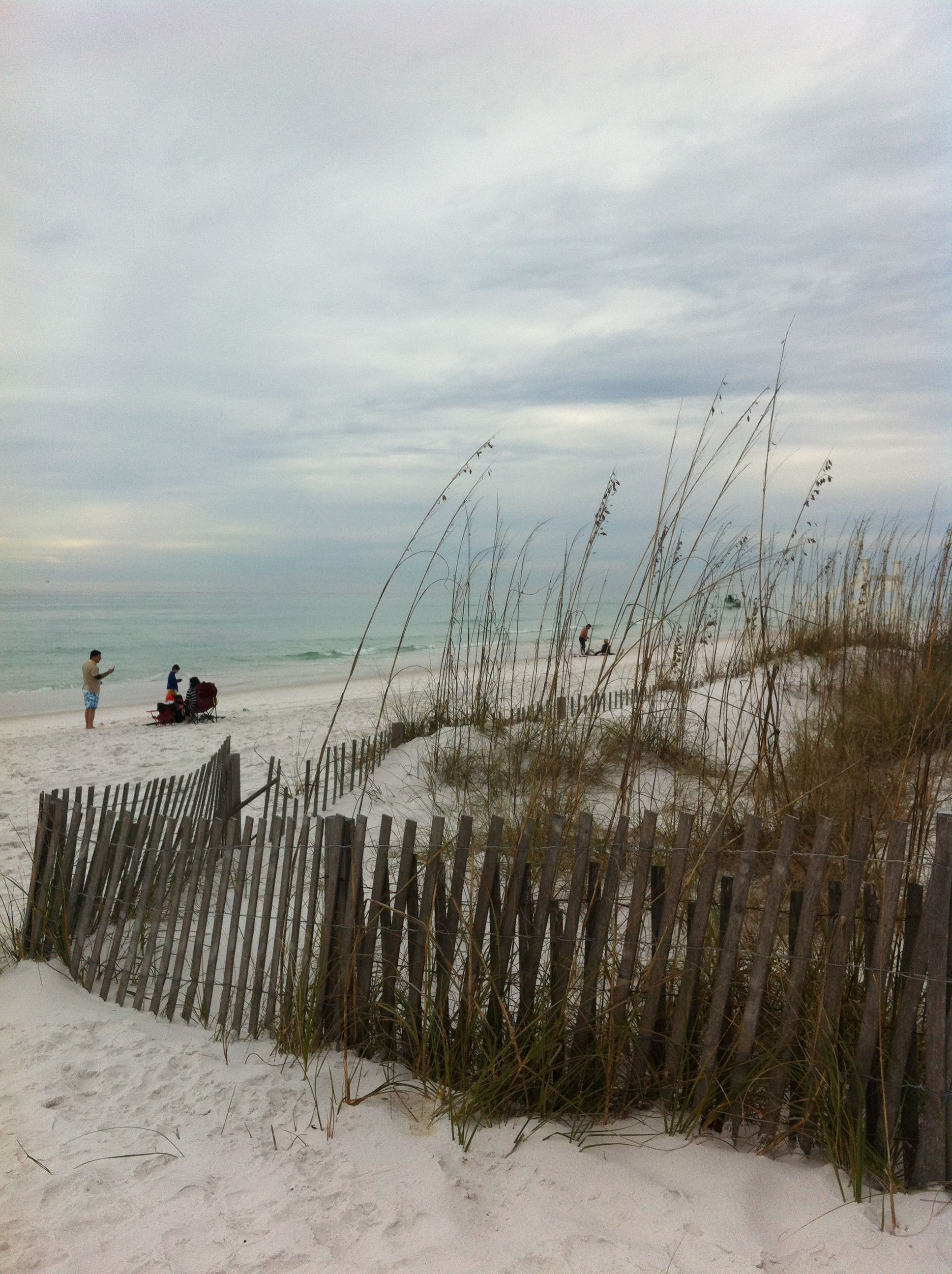 Happy New Year from Destin, FL. 2014 | State parks ...
