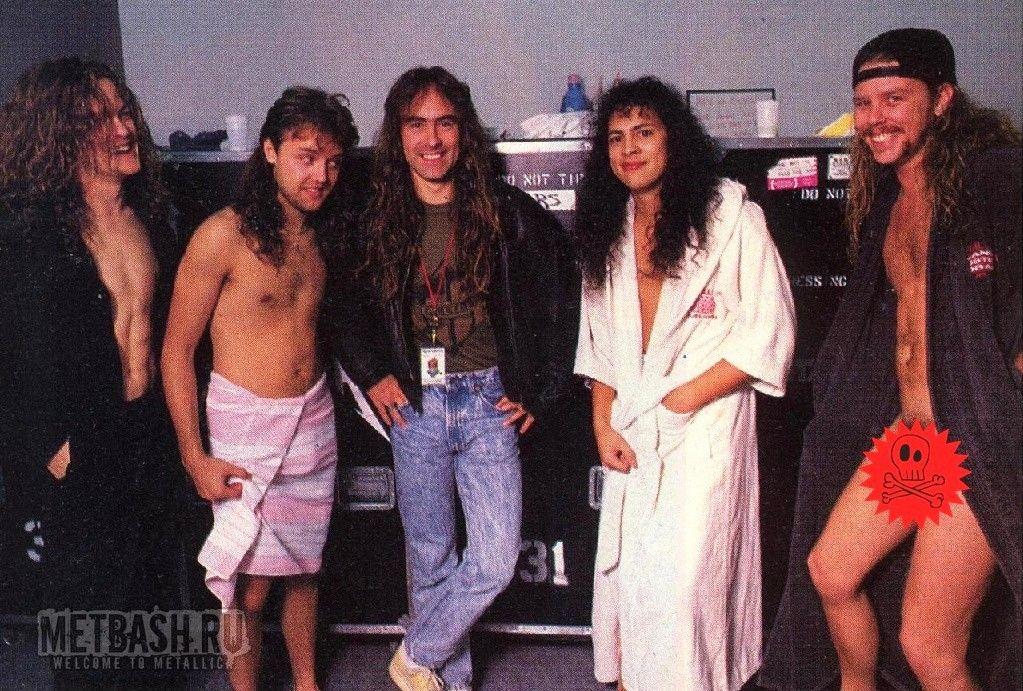 Metallica: del cielo al abismo - Página 6 3f411b24d2c1e98d859c7860e09229e8