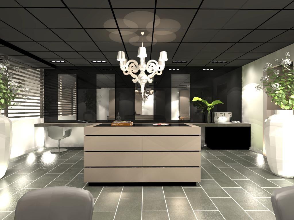 Rmr interieurbouw moergestel maatwerk intrieur interiors