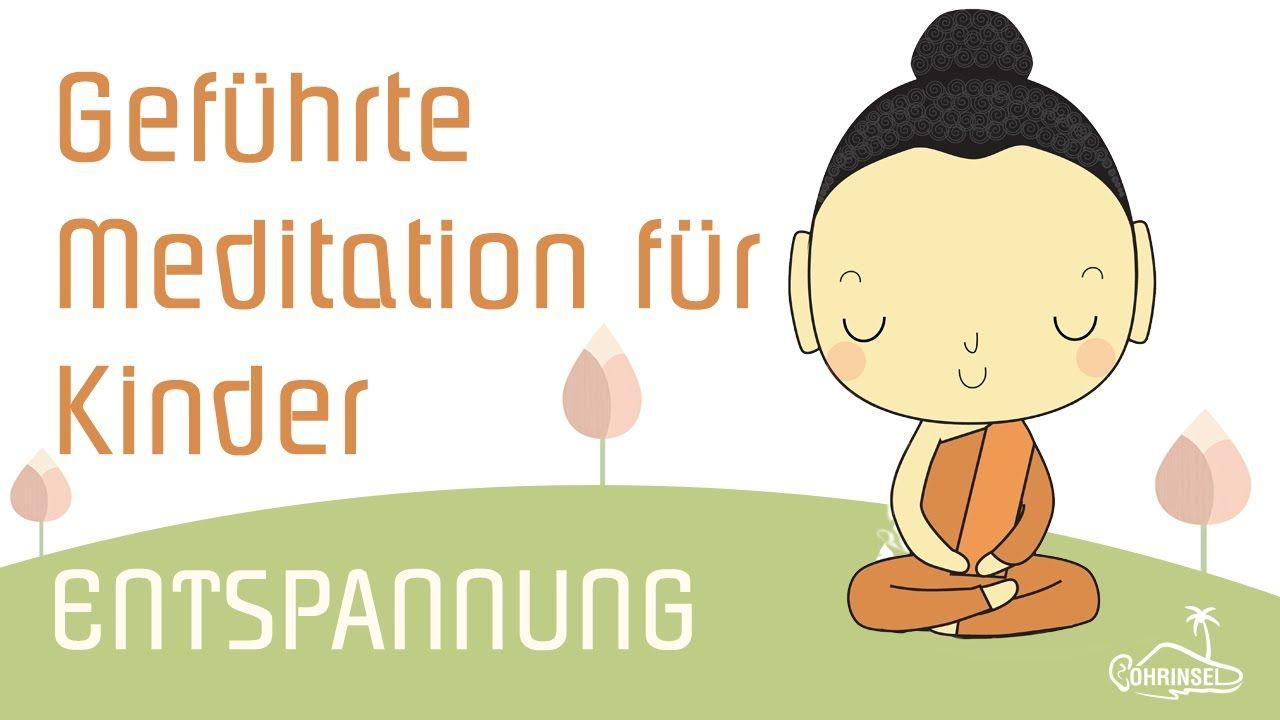 gef hrte meditation f r kinder zum entspannen teaching pinterest meditation f r kinder. Black Bedroom Furniture Sets. Home Design Ideas