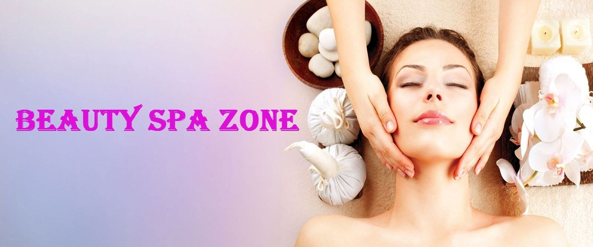 A Facial Can Offer Many Benefits The Face Is Always Subject To The Elements Such As The Sun Maybe Smoke Or Eyebrow Threading Salon Beauty Spa Threading Salon