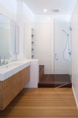 Kevin Slagle Design Build Oakland Ca United States Bath