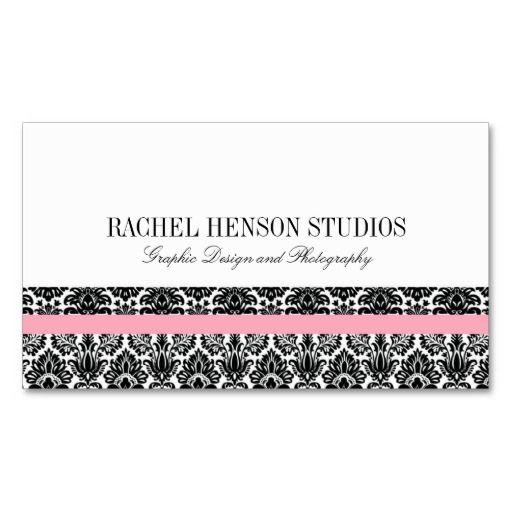 ==>>Big Save on          Elegant Damask Business Cards Hot Pink           Elegant Damask Business Cards Hot Pink you will get best price offer lowest prices or diccount couponeReview          Elegant Damask Business Cards Hot Pink today easy to Shops & Purchase Online - transferred directly...Cleck Hot Deals >>> http://www.zazzle.com/elegant_damask_business_cards_hot_pink-240435539927343001?rf=238627982471231924&zbar=1&tc=terrest