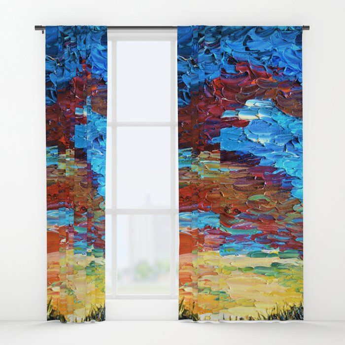 Evening Sunset Window Curtains #sunset #curtains #curtainsstyles #drapes #drapescurtains #homestyle #homestyling #homedecor #homedecorideas #homedecoraccessories #funkyhomedecor #funkyhomedecordiy #coolstuff