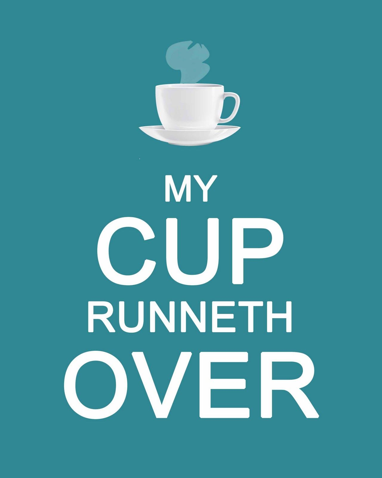 Pin by Lauren Leah on Tea | Pinterest | Bonjour, Coffee and Cups