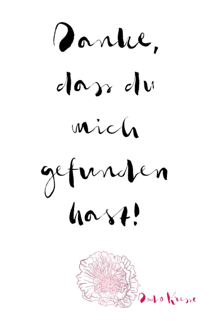 In Aller Kürze Danke Gifs Liebeslyrik Gedichte Und