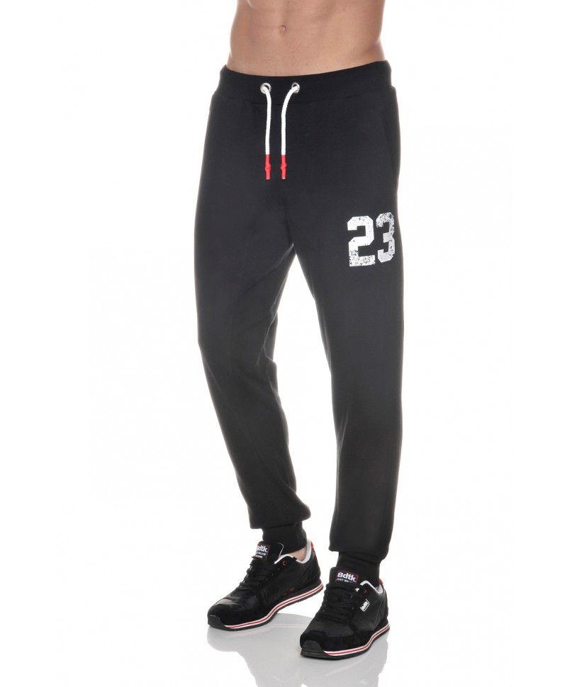 34cbb48df96e Φόρμα Αθλητική Ανδρική - BodyTalk e-shop