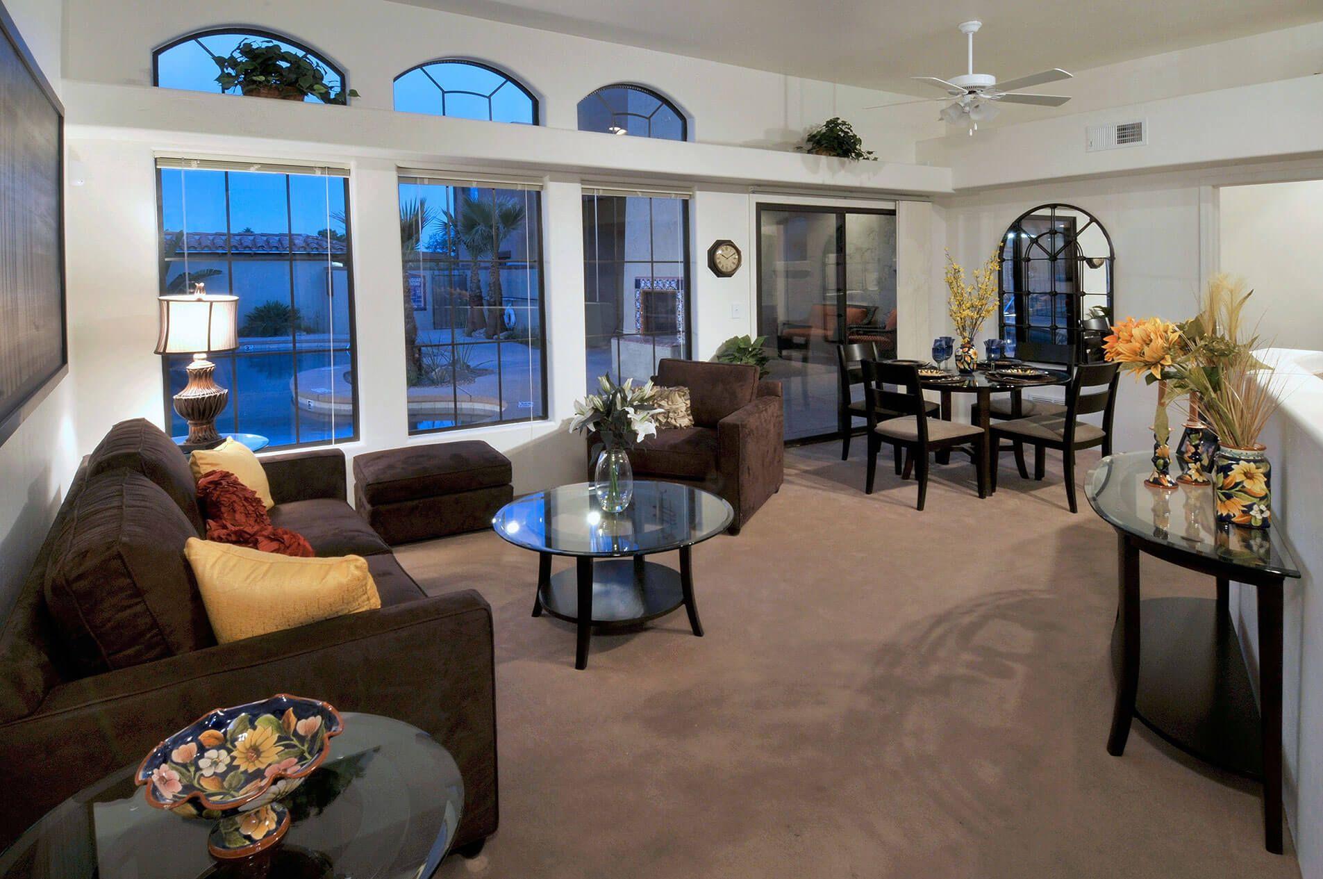 Apartments for Rent in Tucson AZ | Tucson Apartments ...