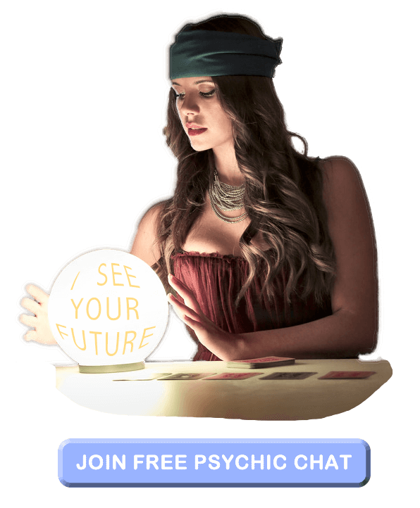 What is Online Psychic chat rooms advantage? | Spirituality it is ...