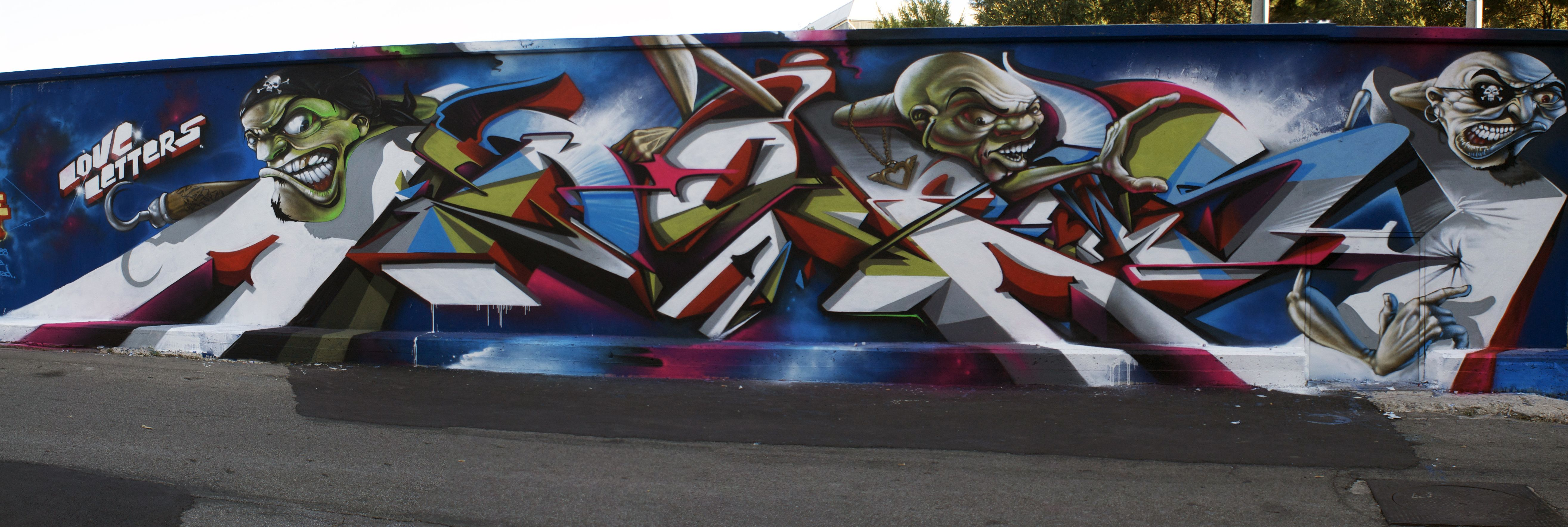 Pin by josh colwell on graffiti pinterest graffiti and graffiti art graffiti art thecheapjerseys Gallery