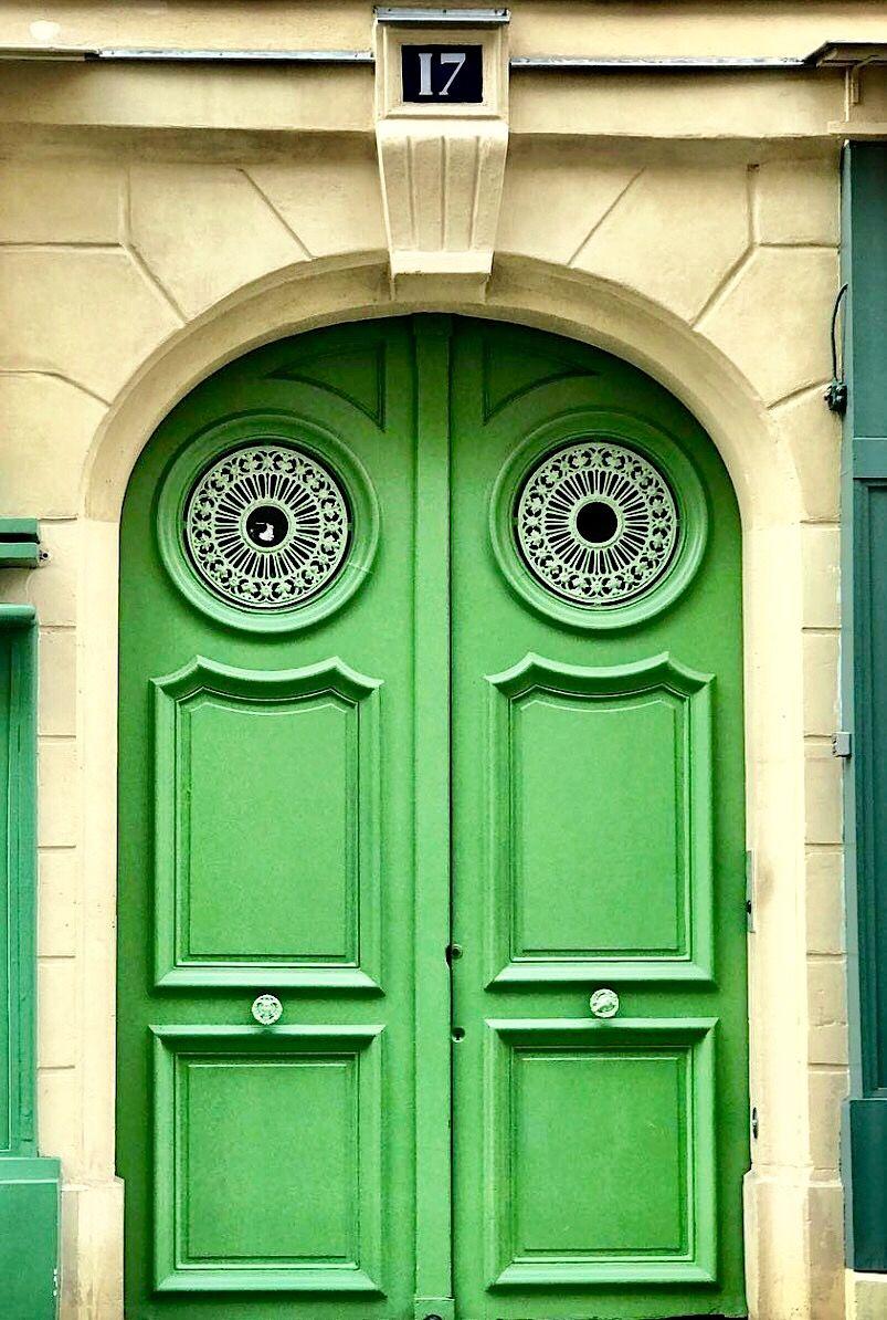 Paris france doorways pinterest paris france france and doors