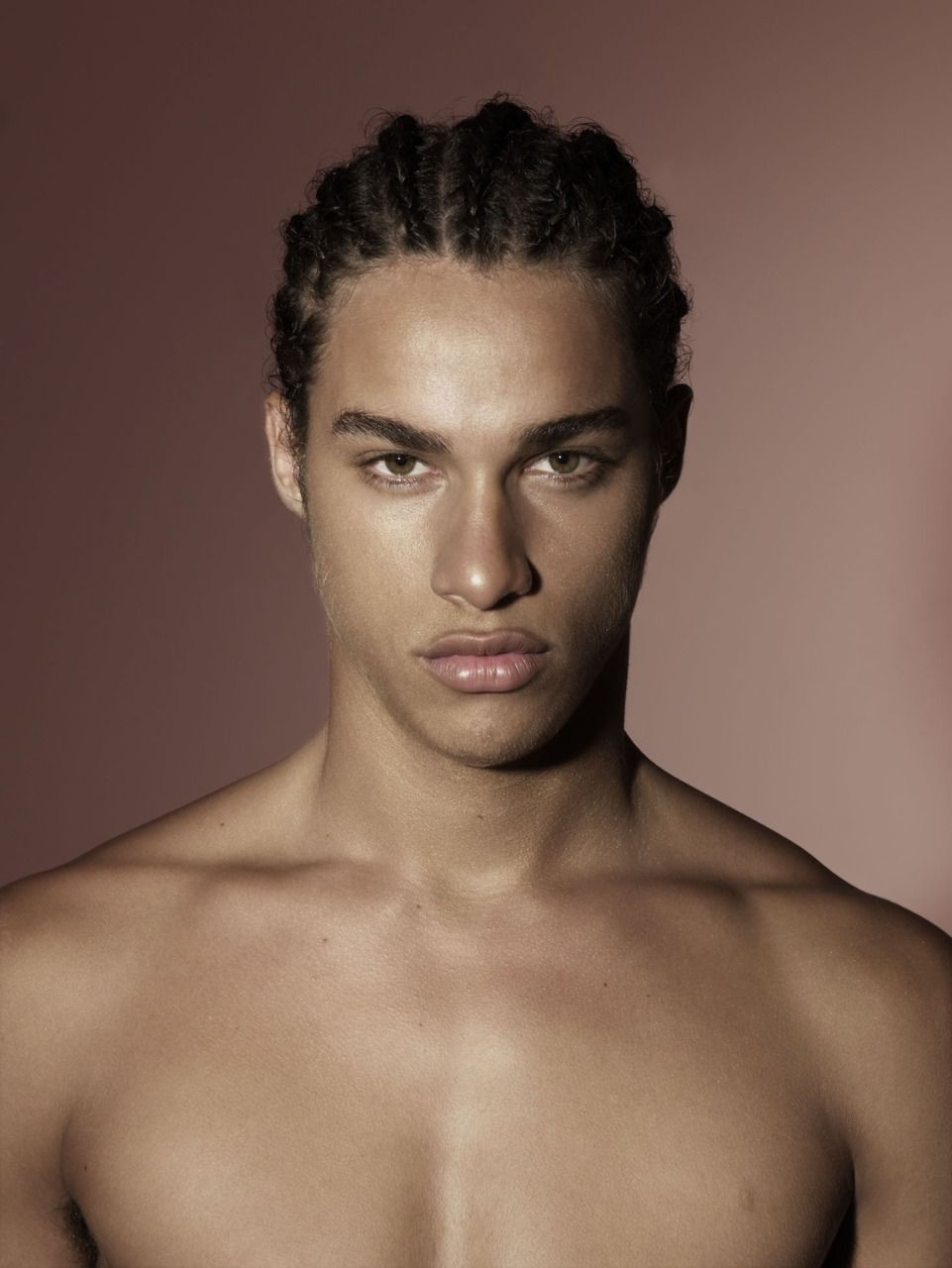 Consider, that Hot male model pablo morais can not