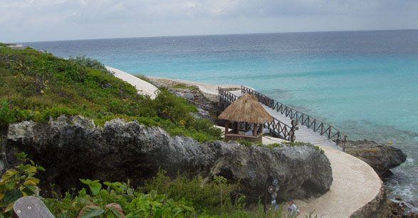 Cheap Flights To Cancun Flighthub Riu Palace Punta