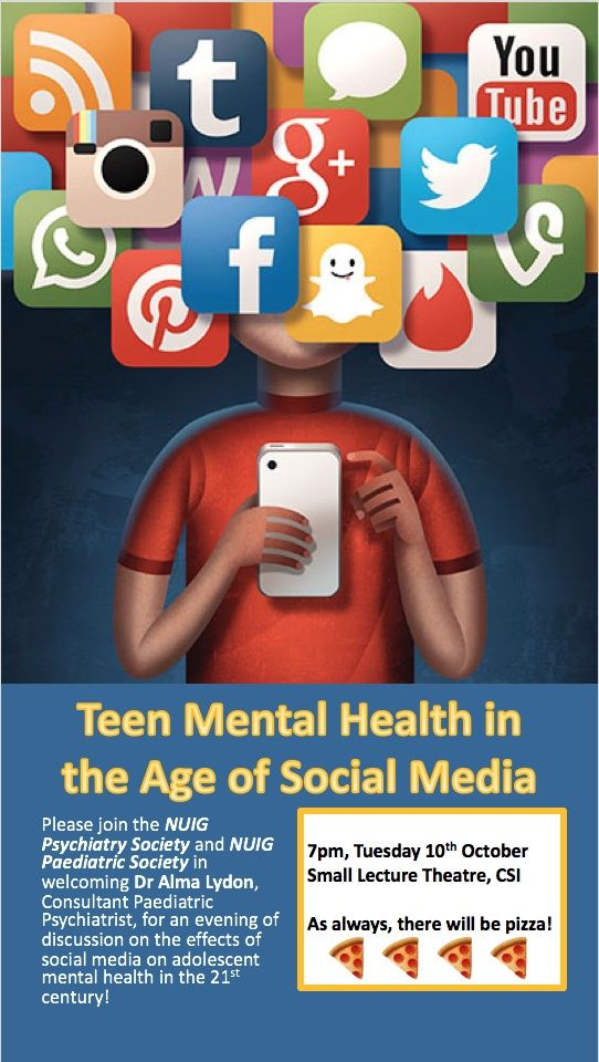 Image result for social media posters Social media