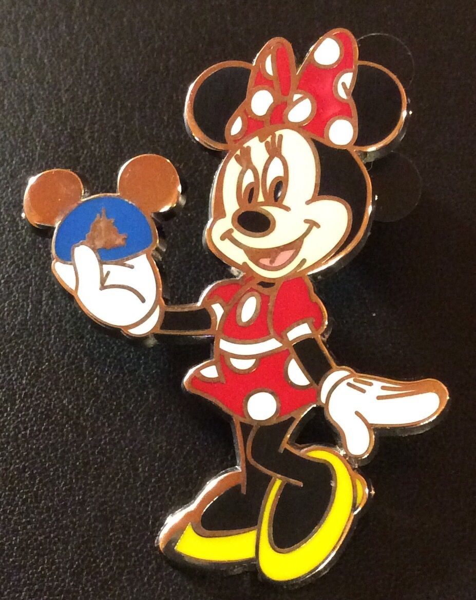 Disney Chinese Zodiac Mystery Collection Year of the Dog Pluto Pin NEW CUTE