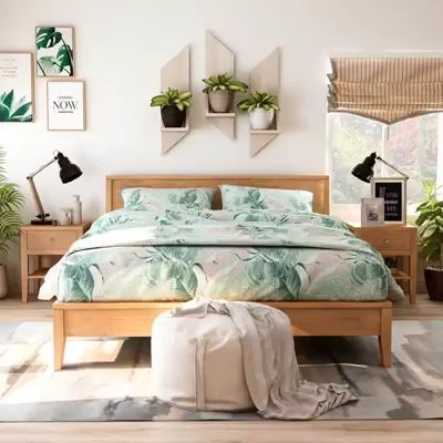 Overstock.com: Online Shopping - Bedding, Furnitur