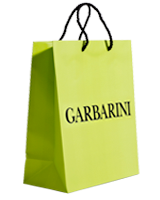 Check out all of the awesome designer lines at Garbarini...Terri has incredible style!