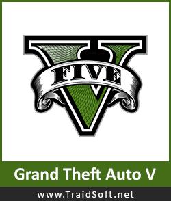 تحميل لعبة جاتا Gta V أخر إصدار للكمبيوتر كاملة مجانا برابط مباشر ترايد سوفت Grand Theft Auto Tv Online Free San Andreas