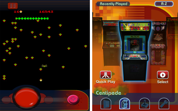 loved this game Arcade, Arcade games, Games
