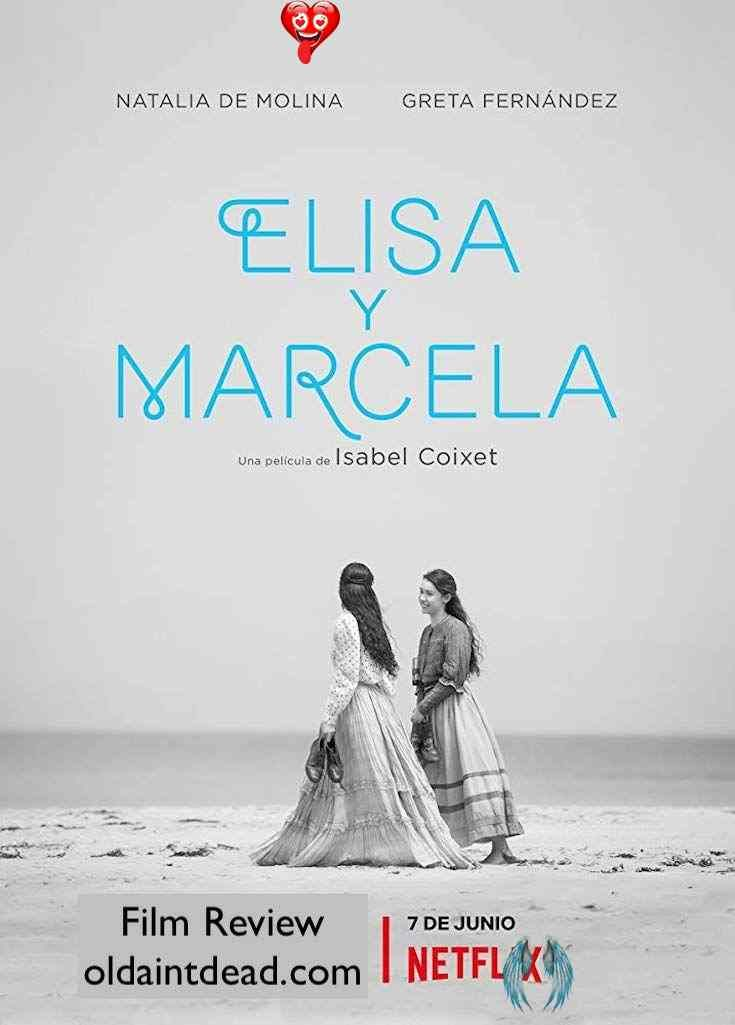 elisa and marcela full movie download