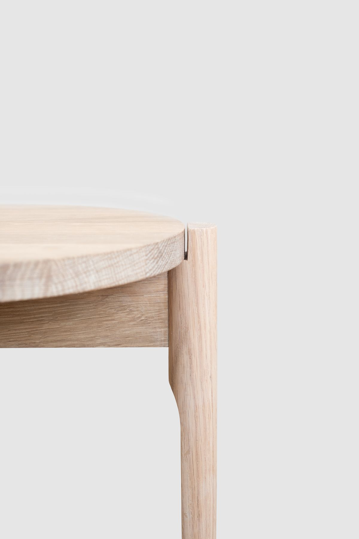 Explore These Ideas And More! Worden Stool ...