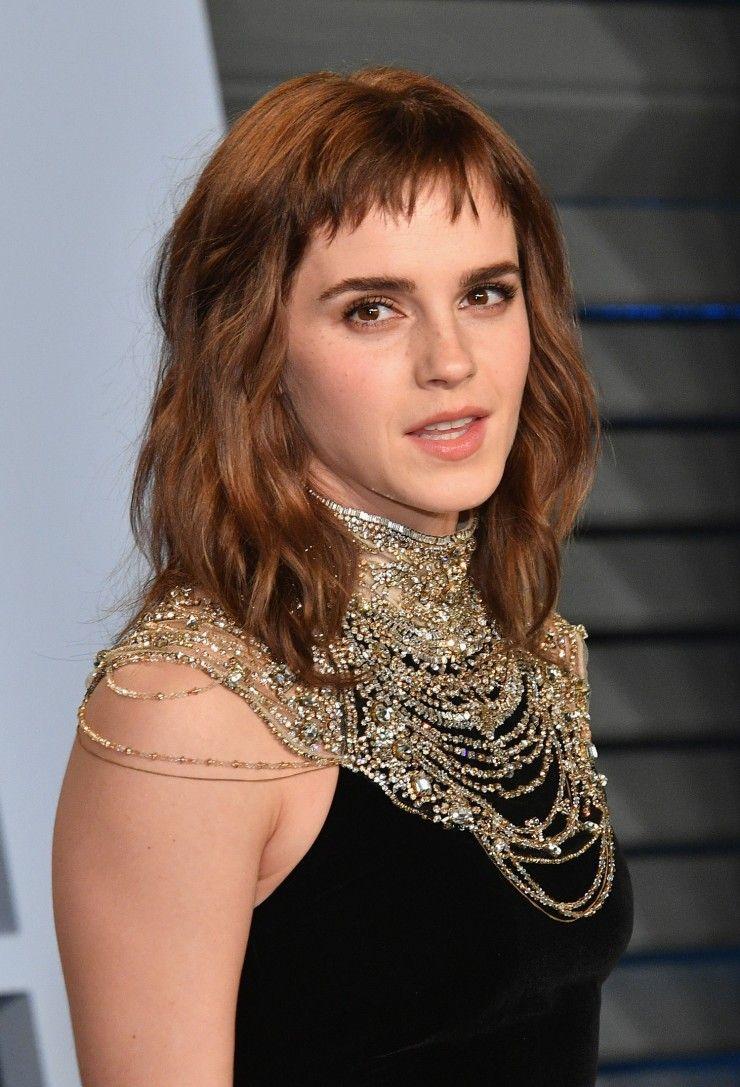 Emma Watson Kimmy Granger