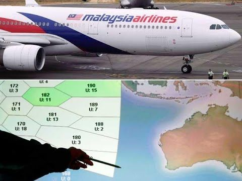 Free Tracking For Planes خدمة تتبع الطائرات مجانا A British Firm Will Provide The Service Of Tracking Airplanes For Free For The Airline Companies Around The