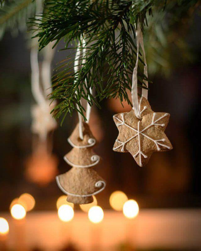 Hüttenlikör | Winterideen mit Kandis von Diamant Zucker – Selbstgemachte geschenke zu weihnachten