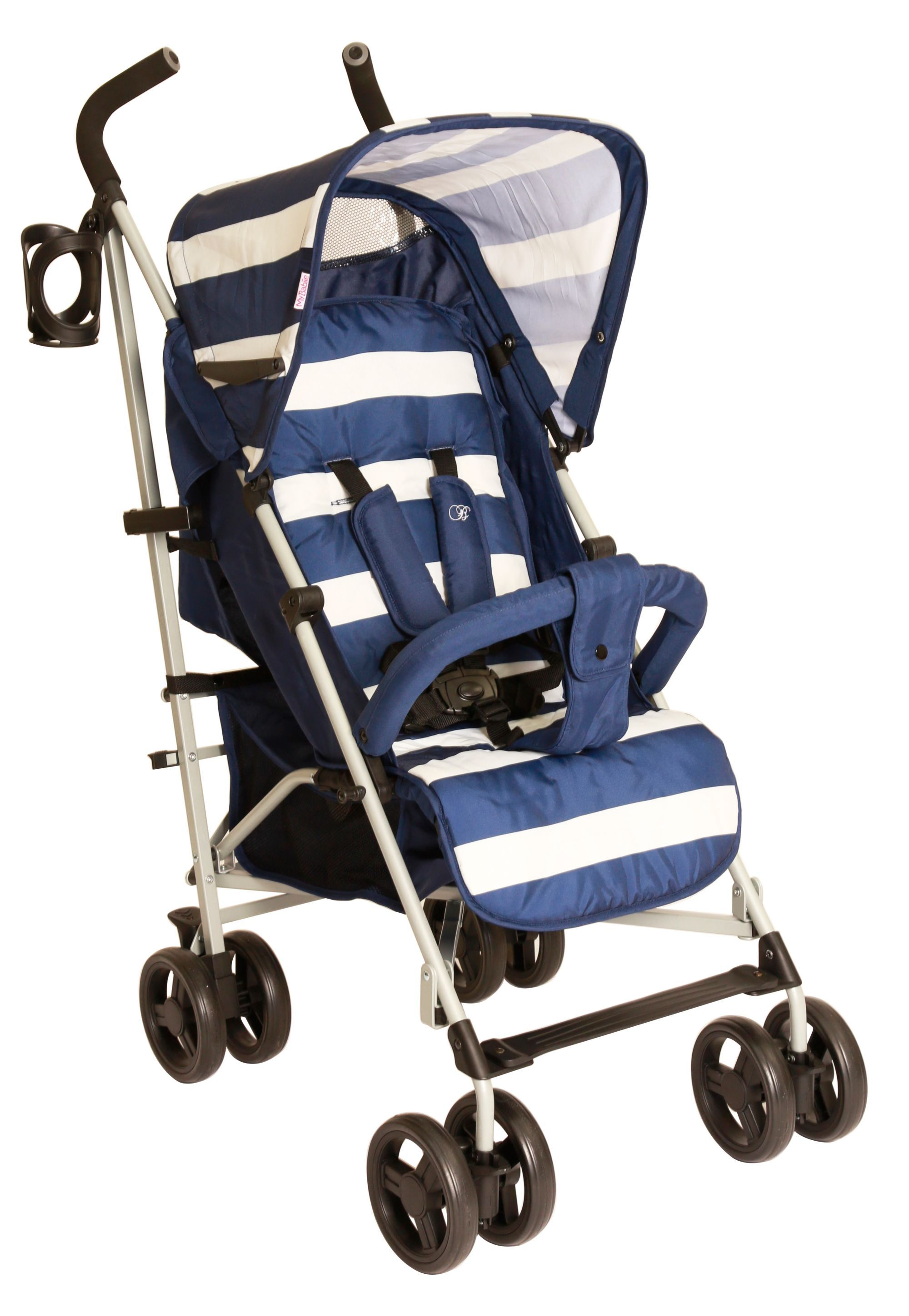 49++ Mothercare twin stroller india ideas