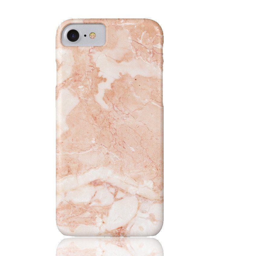 peach phone case iphone 8