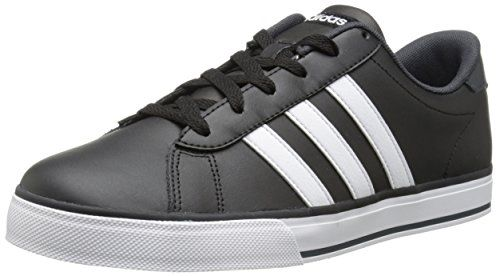 adidas NEO Men's SE Daily Vulc Lifestyle Skateboarding Sh... https://