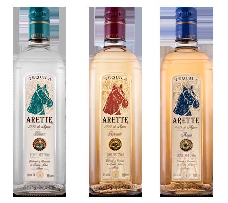 arette tequila - Cerca con Google