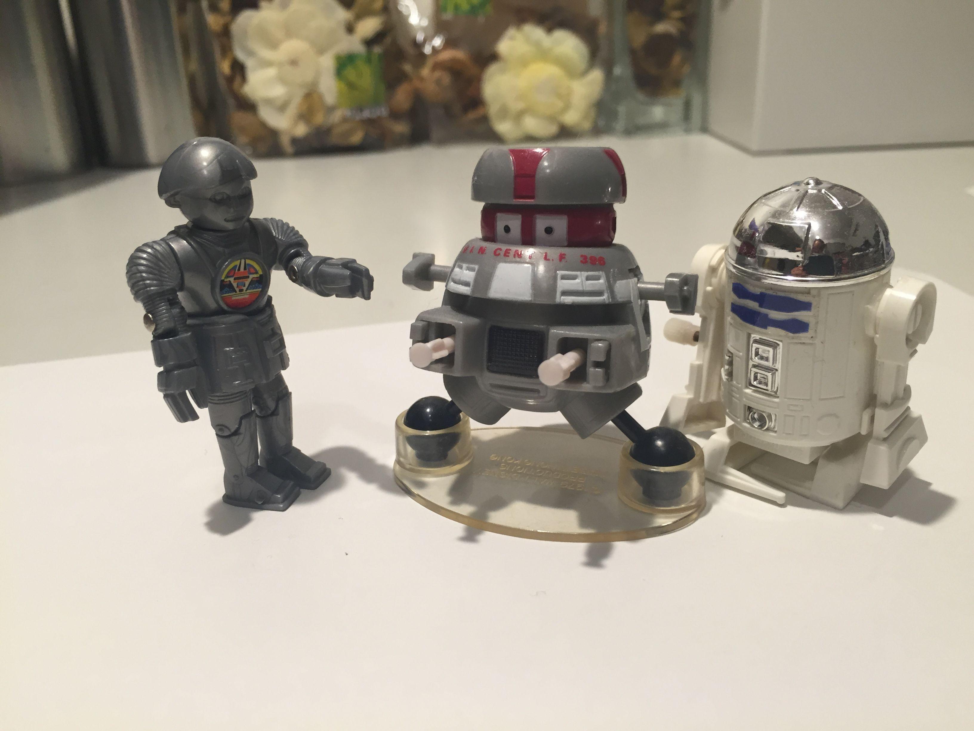 R2 トゥイッキー ビンセント