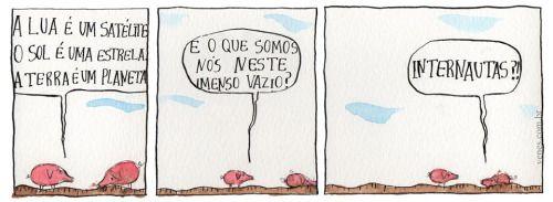 por Venes Caitanohttp://www.venes.com.br/