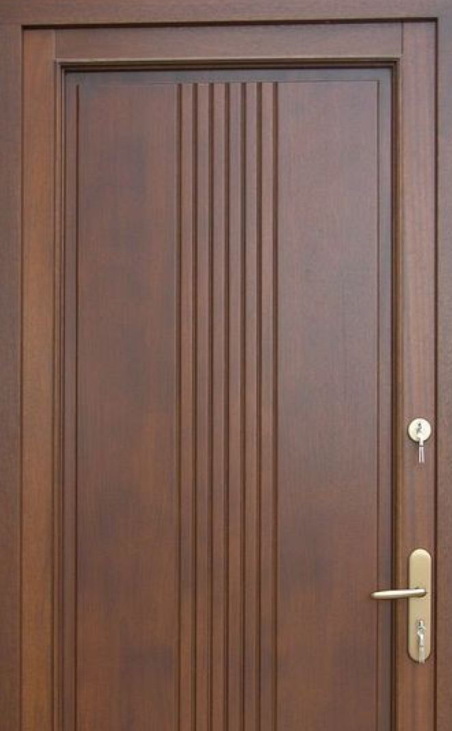 Pin By Fatima Ahmeb On Door S Doors Interior Modern Flush Door Design Modern Wooden Doors