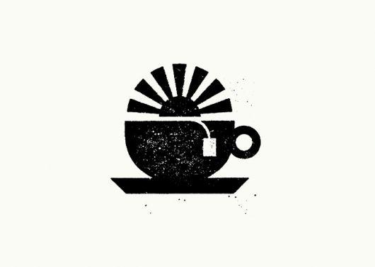 Tea +