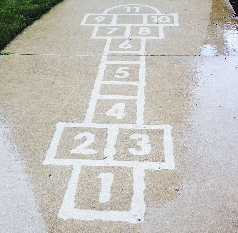 cheaptricks_rainworks_hopscotch.jpg (1000×979)