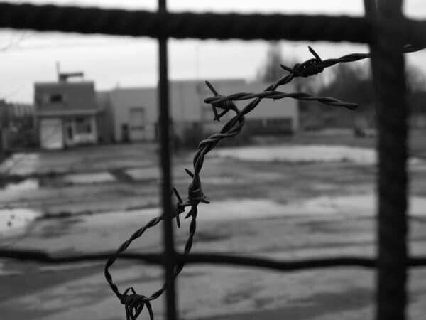 Betonfabriek