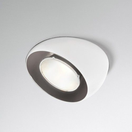 ALSO available in black copper silver // Tools Trimless Eyeball Inch Recessed Light & Tools Trimless Eyeball 5.5 Inch Recessed Light | Lights Led ... azcodes.com