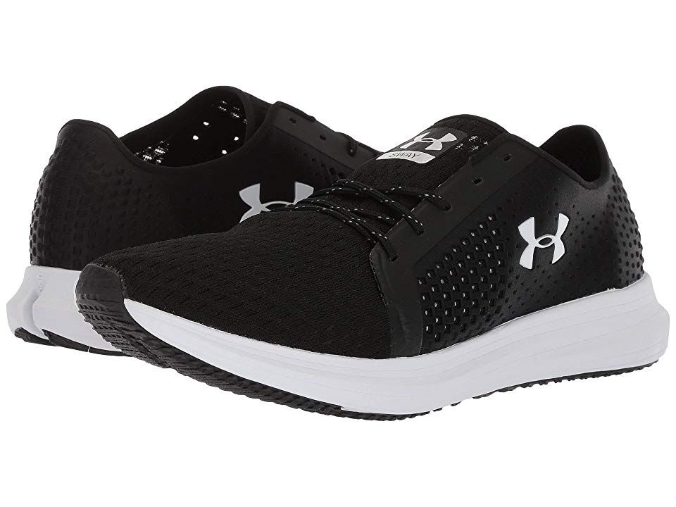 Under Armour UA Sway Women's Shoes