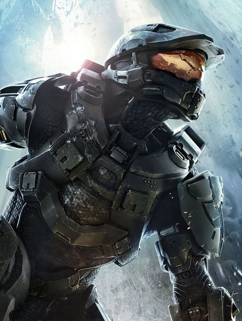"""gamefreaksnz:    Halo 4 sales reach $220 million on launch day   Microsoft said """"Halo 4″ racked up $US220 million in global sales on its launch day, beating records set by previous installments in the series.    I contributed :D"""