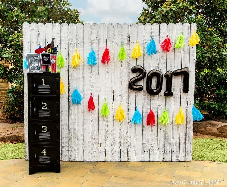 Image Result For Preschool Graduation Photo Backdrop