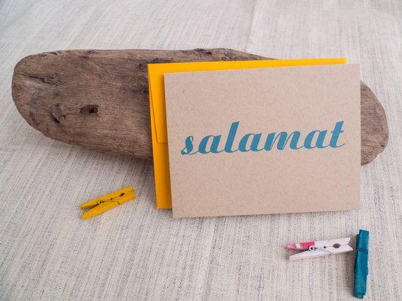 salamat thank you in tagalog card