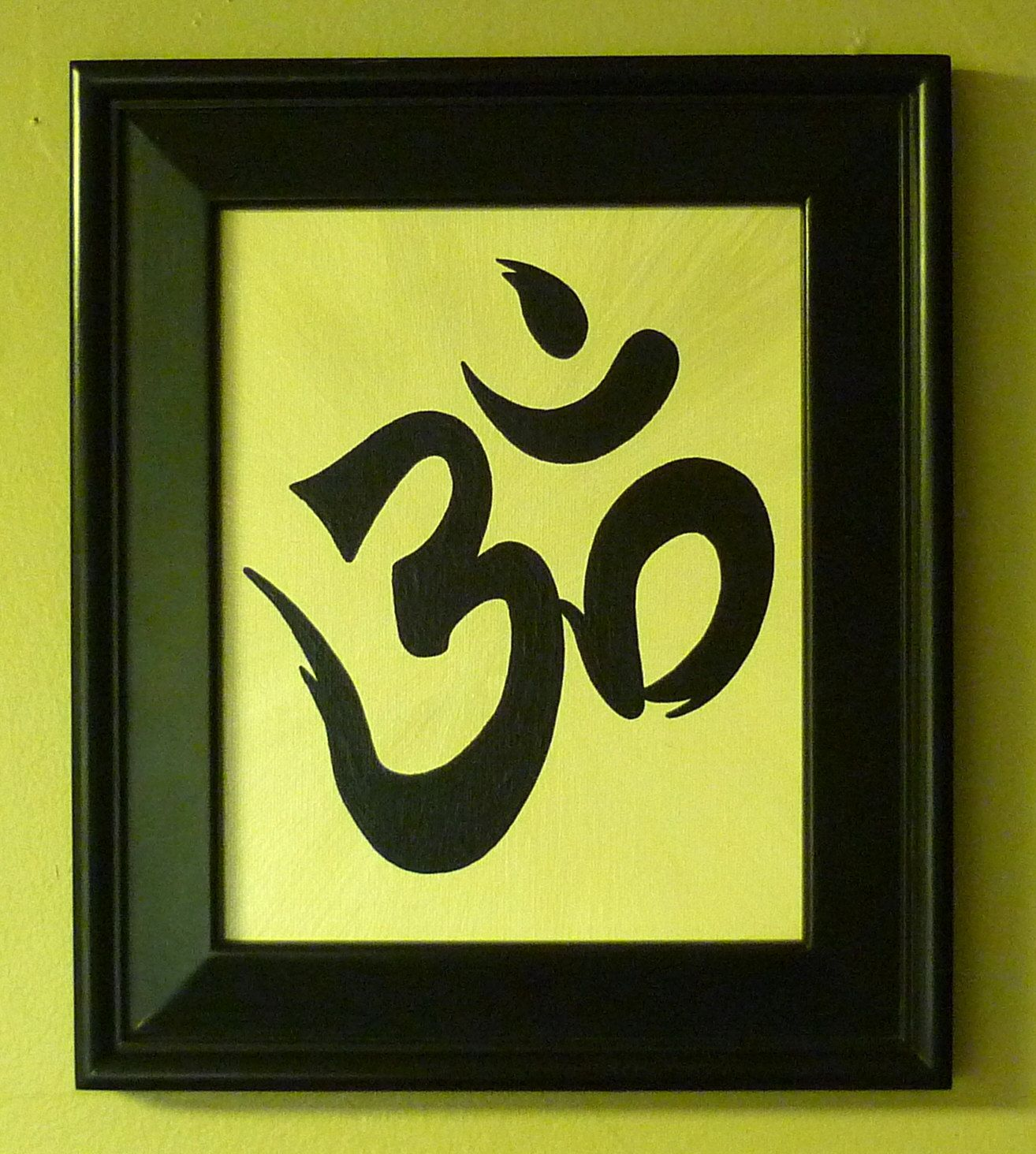 buddha wall art | Paint/Art | Pinterest | Buddha, Buddhists and Walls