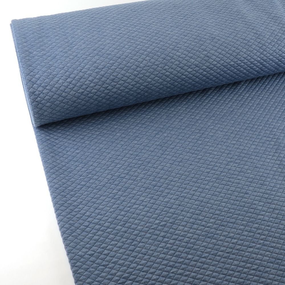 polyester 60 grader