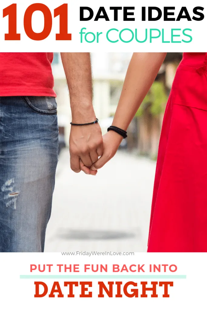 post malone dating