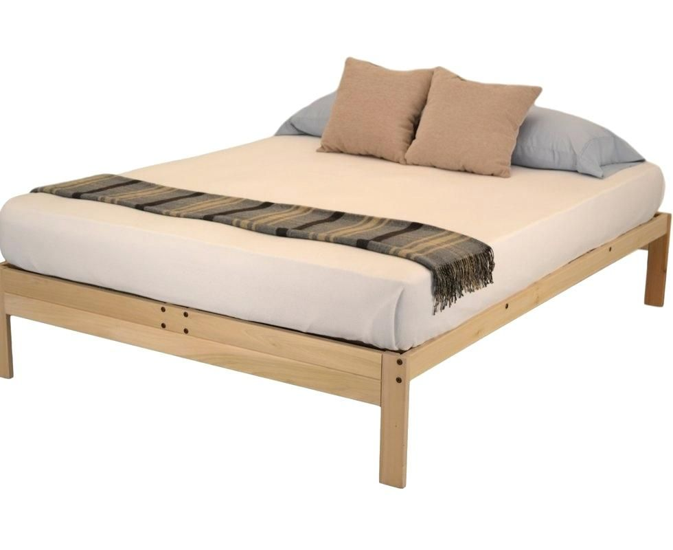Fine Extra Tall Bed Frame Ideas Awesome Extra Tall Bed Frame And