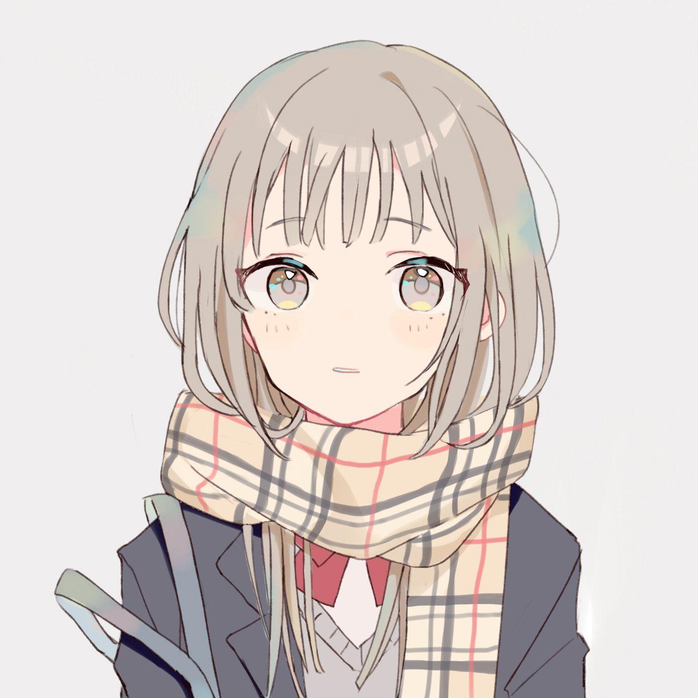 ゆゆ on Twitter:
