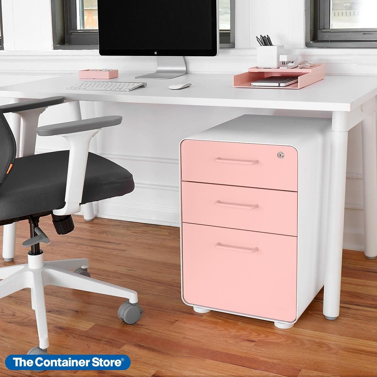 Pin on Office & Craft Space Organization